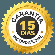 garantia-de-15-dias-como-usar-o-poder-da-mente
