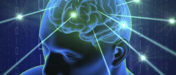 6 Dicas de Como Reprogramar a Sua Mente