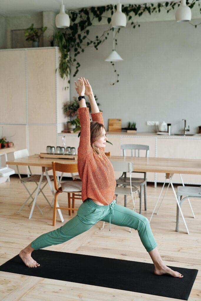 treinamento-pilates-para-iniciantes